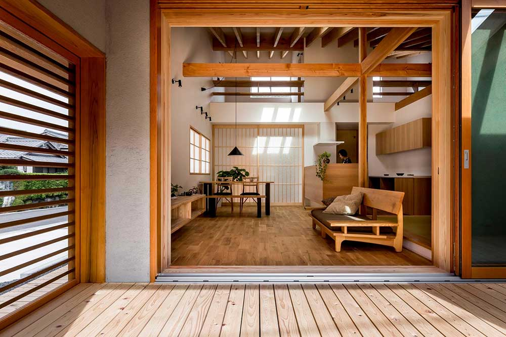 Get To Know The Style Of Japanese Minimalist House,Basic Easy Nail Designs For Kids